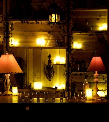 Calypso's Room - Dario Griffin_preview.jpg