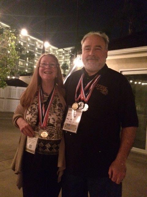 ADI Award Winners_2016